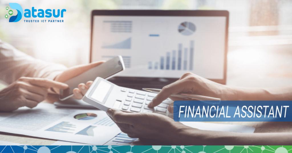 job-vacancy-financial-assistant-datasur