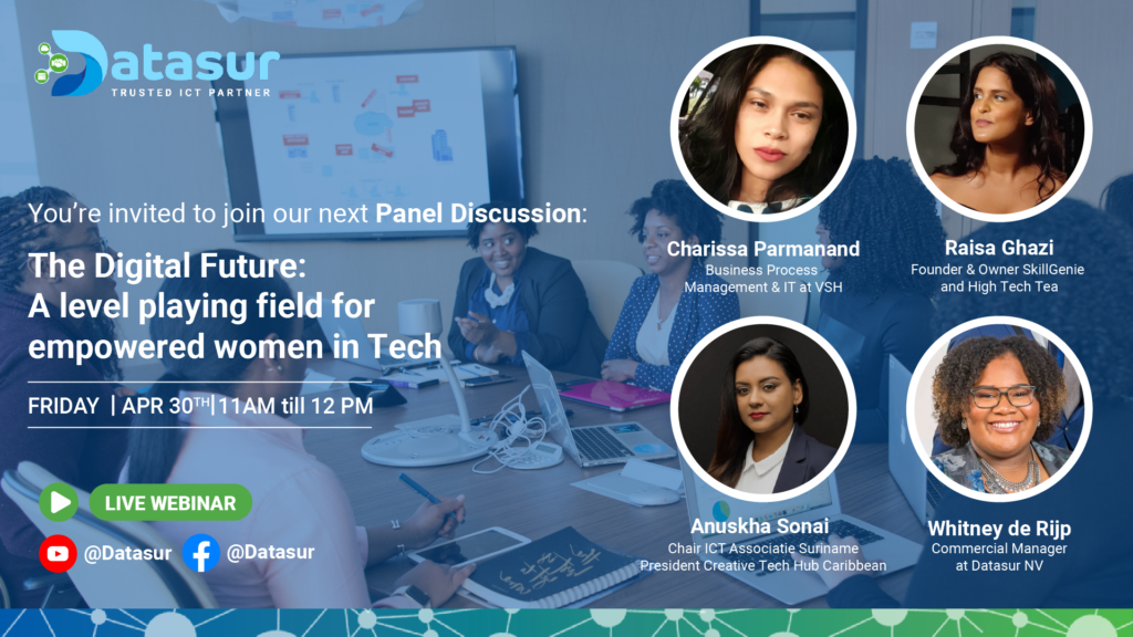 panel-discussion-women-in-tech